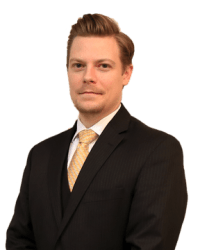 Top Rated Estate & Trust Litigation Attorney in St. Louis, MO : Steve Donner