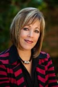 Top Rated Family Law Attorney in Burlingame, CA : Elaine D. Ryzak Fraser