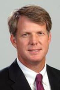 Top Rated Criminal Defense Attorney in Lake Charles, LA : Jamie B. Bice