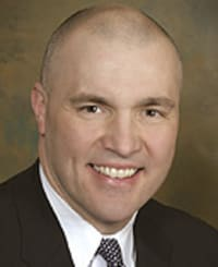 Top Rated Personal Injury Attorney in Grand Island, NY : Shawn W. Carey