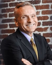Top Rated Employment & Labor Attorney in Houston, TX : Mark S. Siurek