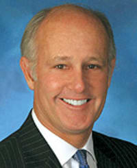 Top Rated Criminal Defense Attorney in Livermore, CA : Timothy B. Rien