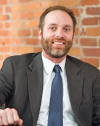 Top Rated Personal Injury Attorney in Springfield, MA : Raymond Dinsmore