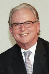 Top Rated Personal Injury Attorney in Saddle Brook, NJ : Barry A. Knopf