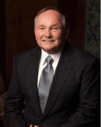 Top Rated Personal Injury Attorney in Chicago, IL : Robert A. Clifford