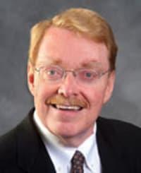 James F. Humphreys - Class Action/Mass Torts - Super Lawyers