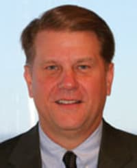 Top Rated Transportation & Maritime Attorney in New Orleans, LA : Paul M. Sterbcow
