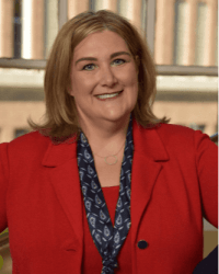 Top Rated Family Law Attorney in Edwardsville, IL : Jennifer A. Shaw