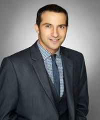 Top Rated Criminal Defense Attorney in Arlington Heights, IL : Moe Ahmad