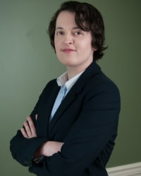 Top Rated Family Law Attorney in Louisville, KY : Ruth Wilkerson