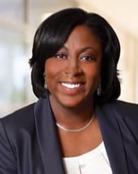 Top Rated Personal Injury Attorney in Philadelphia, PA : Amber Racine