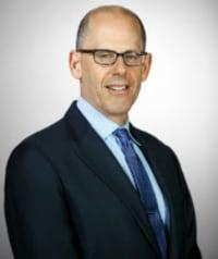Photo of David Klein