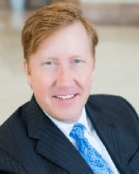 Top Rated General Litigation Attorney in Tampa, FL : Scott Haas