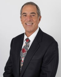 Top Rated Personal Injury Attorney in Pensacola, FL : Terence A. Gross