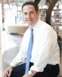 Top Rated Construction Litigation Attorney in Atlanta, GA : Philip J. Siegel