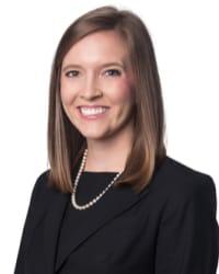 Top Rated Medical Malpractice Attorney in Atlanta, GA : Lindsey S. Macon