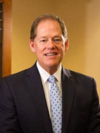 Top Rated Estate Planning & Probate Attorney in Henderson, NV : Gregory J. Morris