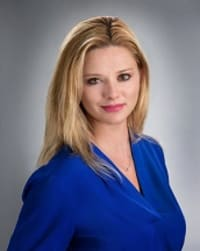 Top Rated Family Law Attorney in Worcester, MA : Brynn Zawada