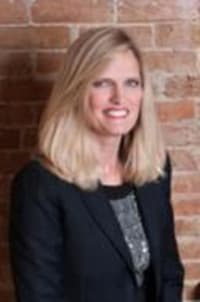 Top Rated Family Law Attorney in Carmel, IN : Lanae M. Harden