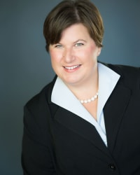 Top Rated Estate Planning & Probate Attorney in Fond Du Lac, WI : Sara B. Andrew