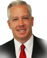 Top Rated Employment Litigation Attorney in El Segundo, CA : Jeffrey Rager