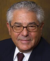 P. Terry Anderlini