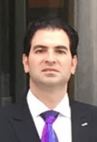 Top Rated Criminal Defense Attorney in Chicago, IL : Aaron S. Rosenblatt
