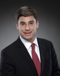 Top Rated Government Relations Attorney in Atlanta, GA : Alex B. Kaufman