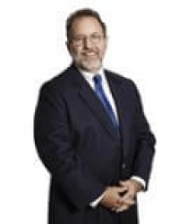 Top Rated White Collar Crimes Attorney in New York, NY : Daniel N. Arshack