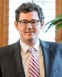 Top Rated General Litigation Attorney in Columbia, SC : Chris Moore