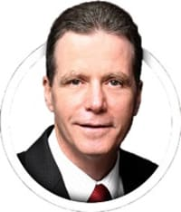 Top Rated Civil Litigation Attorney in Tampa, FL : Robert P. Chadwick