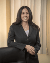 Top Rated Land Use & Zoning Attorney in Randolph, NJ : Jennifer L. Alexander