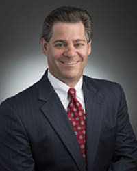 Top Rated Criminal Defense Attorney in Towson, MD : Lee J. Eidelberg