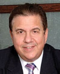 Top Rated Civil Litigation Attorney in Silver Spring, MD : Harry A. Suissa