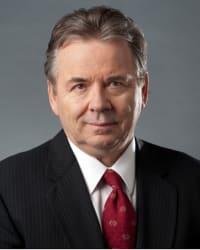 Larry L. Coats