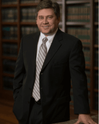 Top Rated Personal Injury Attorney in Birmingham, AL : Erby J. Fischer