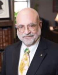 Top Rated Criminal Defense Attorney in Little Rock, AR : John Wesley Hall, Jr.