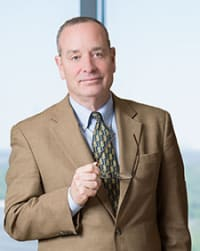 Top Rated Business Litigation Attorney in Atlanta, GA : Halsey G. Knapp, Jr.