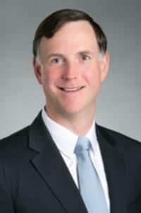 Top Rated General Litigation Attorney in Cumming, GA : Kevin J. McDonough