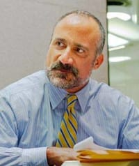 Top Rated Business Litigation Attorney in Miami, FL : John M. Quaranta