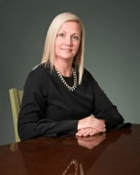 Stephanie R. Benske