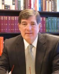 David G. Hatfield