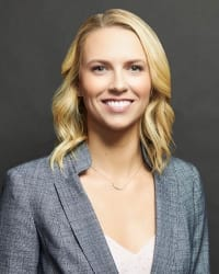 Top Rated Family Law Attorney in Newport Beach, CA : Melissa Wheeler Hoff