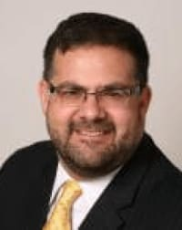 Top Rated Appellate Attorney in Bloomington, MN : David J. Risk
