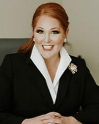 Top Rated Criminal Defense Attorney in Lake Charles, LA : Rebecca J. Hunter
