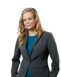 Top Rated Personal Injury Attorney in Freehold, NJ : Jennifer Ruhl