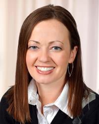 Top Rated Business & Corporate Attorney in Holland, MI : Jennifer L. Remondino