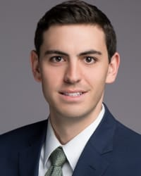 Top Rated Construction Litigation Attorney in Tampa, FL : Grant R. Dostie