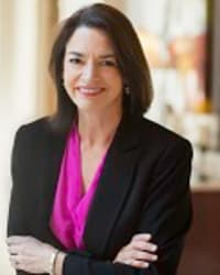 Top Rated Estate Planning & Probate Attorney in Tampa, FL : Lorien Smith Johnson