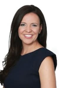 Top Rated Medical Malpractice Attorney in Chicago, IL : Jaime A. Koziol Delaney